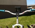 Atomlab / Ns Bikes Lenkzentrale