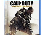 Ps 4 Call of Duty Advanced Warfare PS4