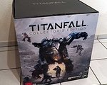 Titanfall Collector's Edition PC