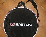 Easton Laufradtasche sehr stabil