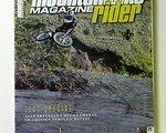 Mountainbikerider Magazine Juni 06/2012