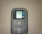 Gopro Fernbedienung WiFi Remote