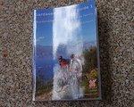 Andreas Albrecht Gardasee Bike Guide 1 - Taschenbuch