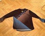 Troy Lee Designs Sombrio Duster Trikot in XL