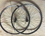 DT Swiss Laufradsatz DT Swiss Spline 1700