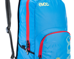 Evoc Urban 22L Backpack Sky