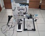 Tacx i-Flow T2270 Rollentrainer