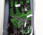 Troy Lee Designs XC Gloves gr. XL und M