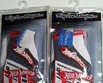 Troy Lee Designs GP Gloves gr. M und L