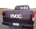 Evoc Pickup Pad