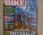 Mountain Bike Magazin