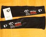 Pearl Izumi Black Forest Ultra Bike Marathon Armlinge