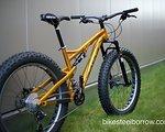 Salsa Cycles 2015 Bucksaw 2