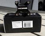 """Kore Repute 35mm 1 1/8"""" 123g!"""