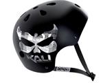 Kali Maha IMage Helmet Black XS
