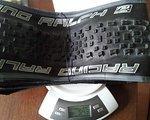 Schwalbe 29zoll 54x622mm Schwalbe Racing Ralph !!!Neu!!!