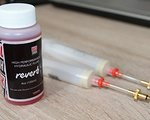 Rock Shox Reverb Bleeding Kit *NEU*