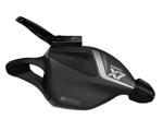SRAM X7 2x10-speed Trigger Shifter Front