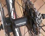 Alexrims Preisupdate*Enduro Laufradsatz