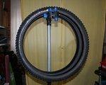 Specialized BUTCHER Reifen