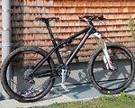 Liteville 301 Mk 9 301 MK9