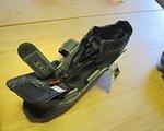 Diadora MTB Schuh hoch größe 43 (eher 41/ 42) neu