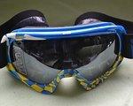 IXS Storm ride goggle