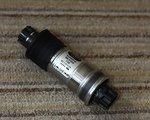 Shimano Innenlager BB-ES50 73E Octalink
