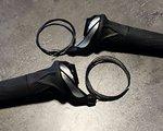 SRAM Grip Shift 2x10 Neu S-Series X.9 X.0