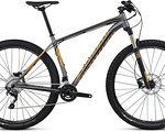 Specialized Carve Comp 29 - 29er Mountain Bike - 2015 - NEU - rh: M