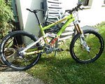 Liteville 601 MK1 Gr M