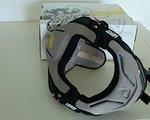 Leatt Brace DBX Comp 2 (Gr. M-XL)