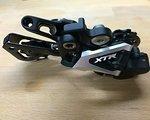 Shimano XTR SGS RD-M985 Shadow Plus