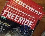 Mtb Rider Magazin MTB Rider und Freeride Magazine