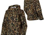 Sombrio Womens Artemide Storm Jacket