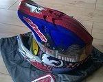 The Helm Gr. M+ Dragon Google neu