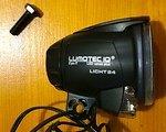Busch & Müller Lumotec IQ Cyo T LED Senso Plus Licht24