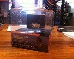 Rollei DW-10 WiFi Kit