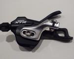 Shimano XTR SL-M980 links 2/3-fach I-Spec