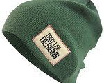 Troy Lee Designs Sarge Beanie *NEU*