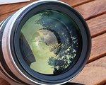 Canon Objektiv EF 100-400mm, f/4.5 -5.6L IS USM