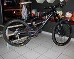 Saracen Bikes Saracen Ariel 14x