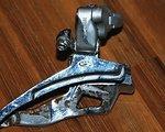 Shimano XT Umwerfer FD-M751