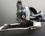 SRAM X7 Umwerfer 3fach