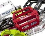 NS Bikes Bikes Aerial Pro 2012 NEU