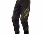 Troy Lee Designs Sprint Hose Pants