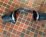 Grip Shift /sram Gripshift SRT 6.0 Vintage, Old School, 600-80 FFS/ 600-10 FFS Sram