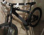 Haibike Hai Dirt Bike