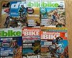Bike,dirt Diverse Bike Magazine