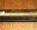 BBB Sattelstütze BBB 30,0mm